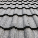 1_which_type_of_roof_d_4
