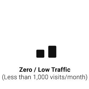 2_how_much_traffic_doe_1
