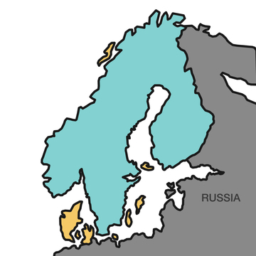 3_which_regions_of_the_8